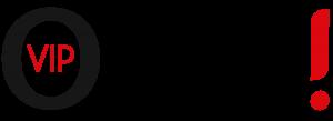 OMG-VIP-Logo-Final