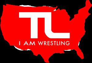 TL-watermark